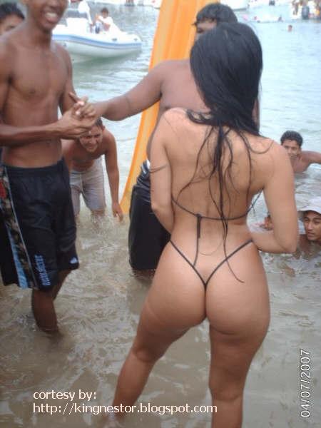 Bigass brasil milf 2 - 3 part 5